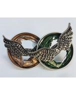 Anel Wings