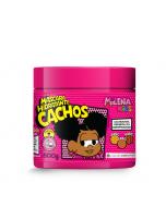 Máscara Hidratante Cachos Milena Kids 500g