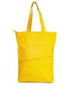 Bolsa Kim-Amarelo