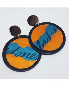 Brinco Duo