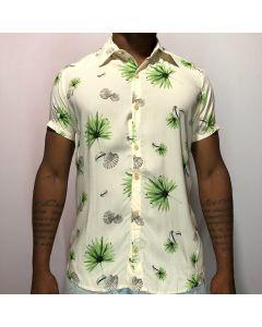 Camisa Duo Búzios