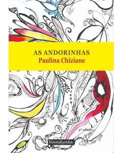 As andorinhas (2.ed.)