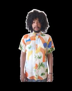 Camisa Sol -G
