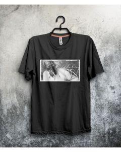 Camiseta Cartola-Preto-G1