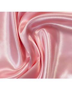 Touca de Cetim-Rosa Pink-G