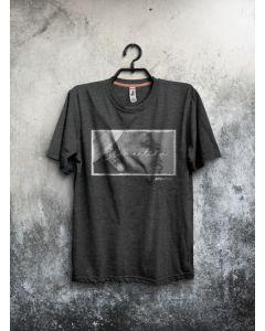 Camiseta Clementina de Jesus-Preto-G1