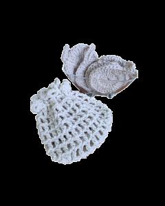 Kit Ecopad