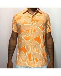 Camisa Duo Papoulas