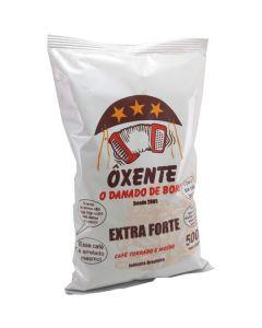 Café Extra Forte Ôxente o Danado de Bom 500g