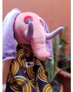 Elefante Tembo