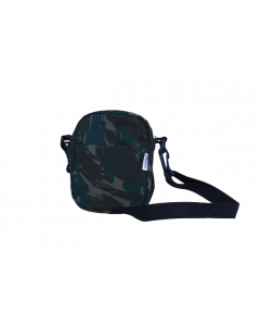Sholder Bag Camuflada