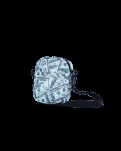 Sholder Bag Dolar