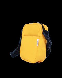 Sholder Bag Amarela