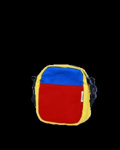 Sholder Bag Vintage