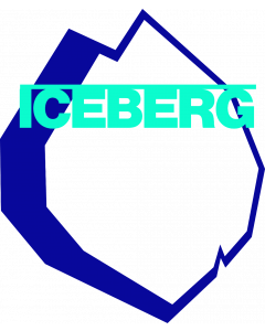 Iceberg -  Consultoria de carreira para artistas periféric_s