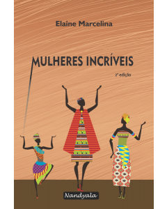 Mulheres incríveis (2.ed.)