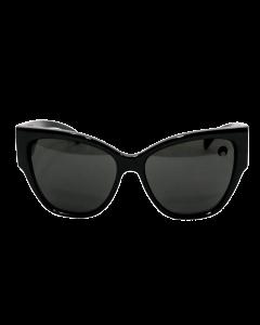 Óculos Selloko 2011 C1