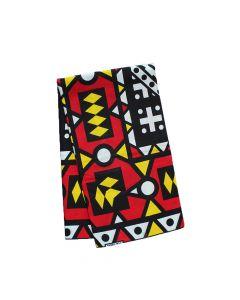 Tecido Africano - Samakaka